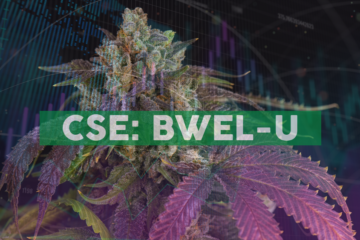 Bluma Wellness Inc. Subsidiary One Plant Florida to Open New Dispensary and Delivery Hub Location in Port St. Lucie