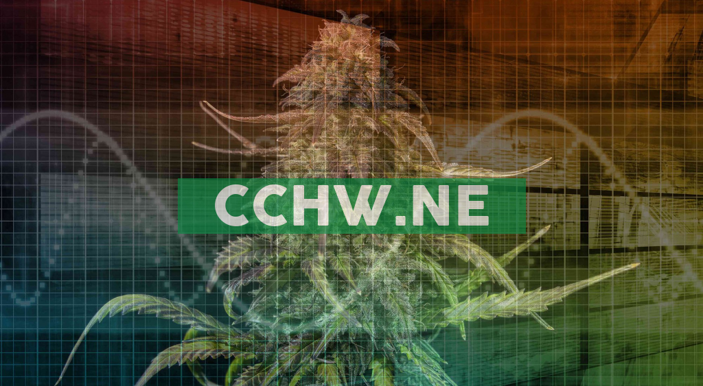 Columbia Care Signs Definitive Agreement to Acquire California-Based Project Cannabis