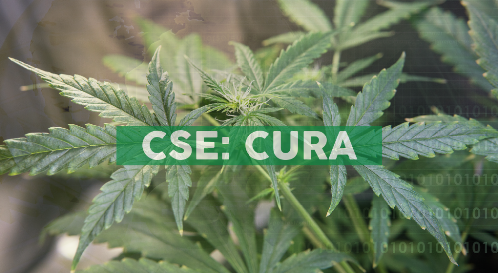 Curaleaf Continues Expansion Across Nevada With Opening of Ely Dispensary