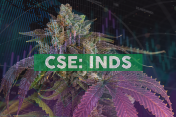 Indus Holdings, Inc. Set to Participate in Upcoming Cannabis Industry and Investor-Focused Events