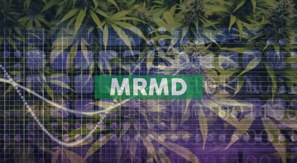 MariMed Granted Approval to Open its Third Adult Use Dispensary in Illinois