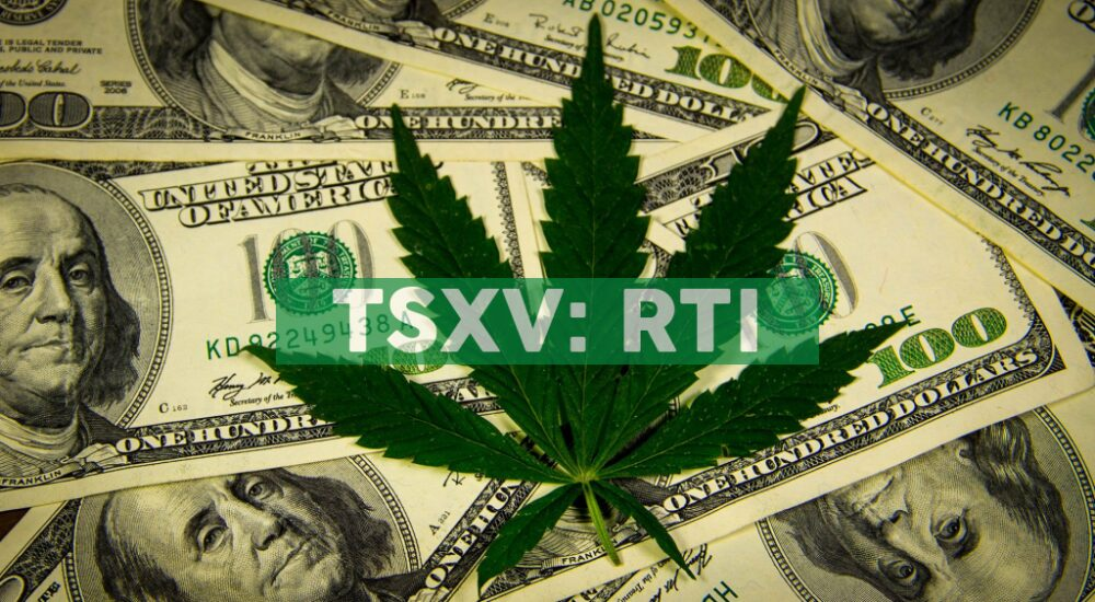 Radient Technologies Completes First Shipment to B.C. And Expanded Distribution