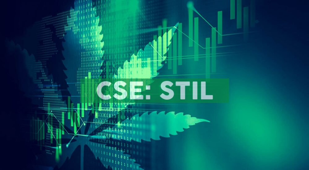 Stillcanna Inc. Receives Conditional Approval to Resume Trading from the Canadian Securities Commission