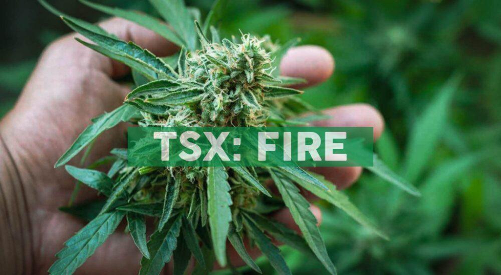 Supreme Cannabis Amends Credit Facility