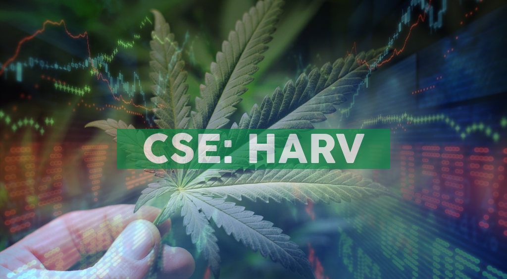 Sixth Harvest-Affiliated Pennsylvania Dispensary Opens in Cranberry Township