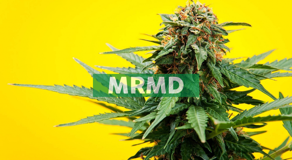 MariMed Announces Participation at Canaccord Genuity's US Cannabis Symposium on September 30, 2020