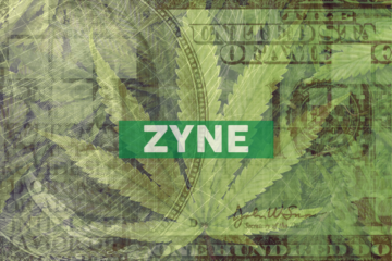 Zynerba Pharmaceuticals Receives Orphan Drug Designation for Cannabidiol for the Treatment of 22q11.2 Deletion Syndrome