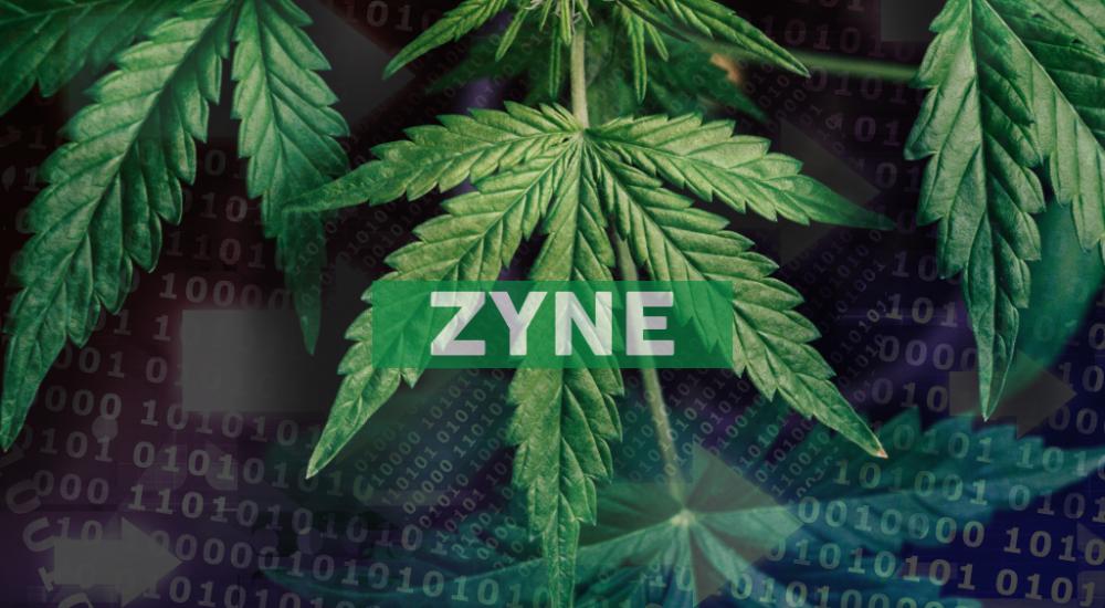 Zynerba Pharmaceuticals Provides Update on Recent Milestones