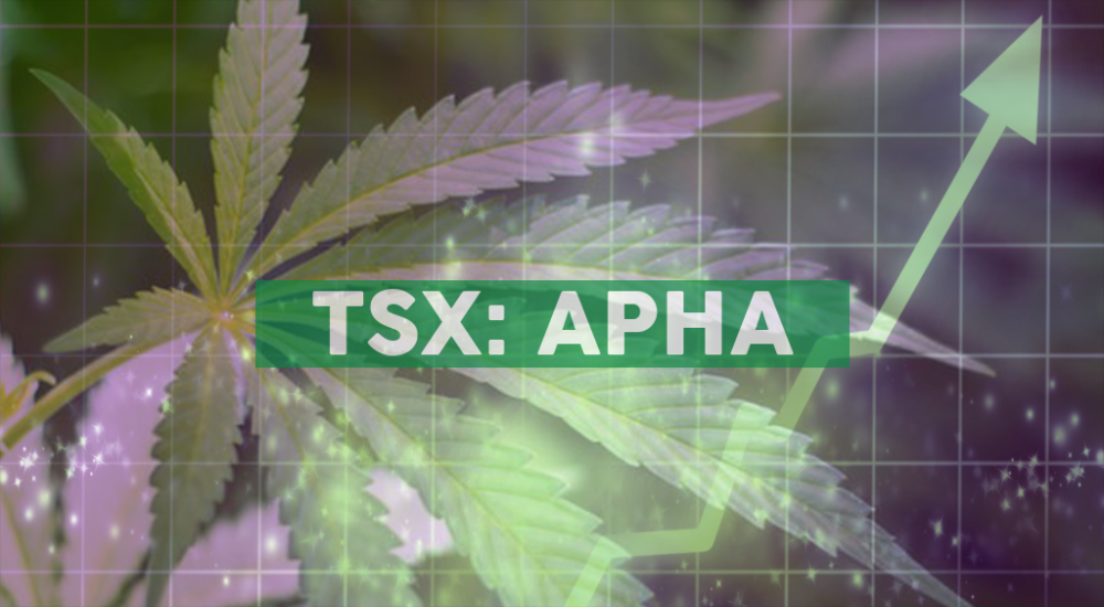 Aphria Inc. Announces Record Adult-Use Cannabis Gross Revenue in First Quarter Fiscal Year 2021 and Sixth Consecutive Quarter of Positive Adjusted EBITDA