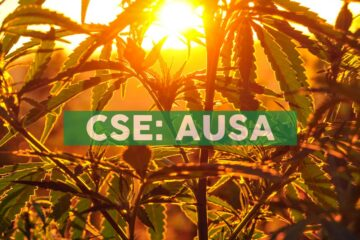 Australis Capital to Host Investor Call