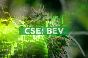 BevCanna Successfully Completes Trial Production Runs of Keef and State B Beverage Lines