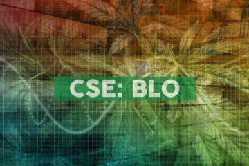 Cannabix Achieves New Plateau with its FAIMS Marijuana Breathalyzer Technology