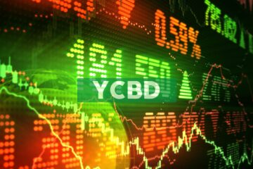CbdMD, Inc. Reports Preliminary Fourth Quarter Fiscal 2020 Net Sales For Its Paw CBD Brand; Sequential Quarterly Net Sales Expected to Increase Between 30% and 34%
