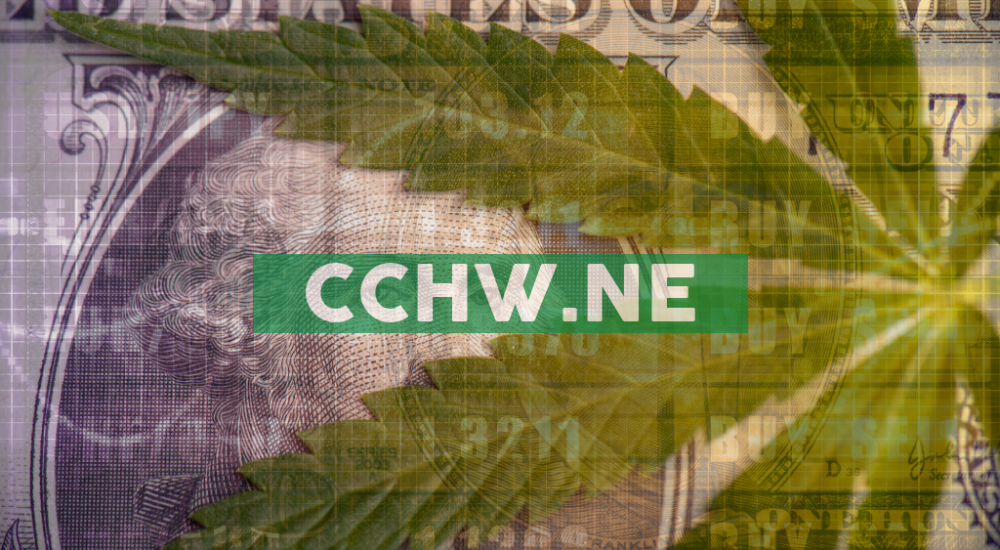 Columbia Care Awarded Cultivation License by West Virginia Office of Medical Cannabis