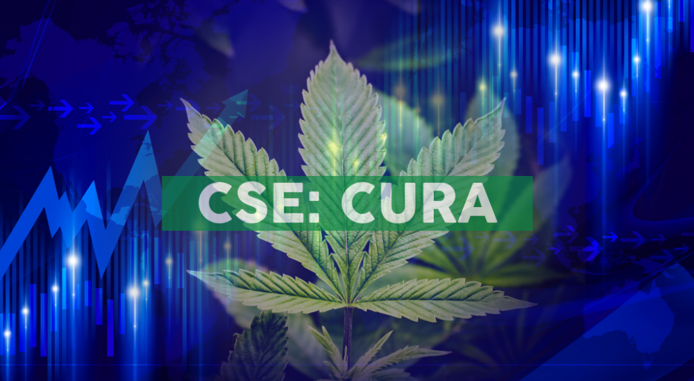Curaleaf Announces Keynote Presentation at the Benzinga Virtual Cannabis Capital Conference