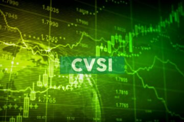 CV Sciences, Inc. to Announce Third Quarter 2020 Results on November 5, 2020
