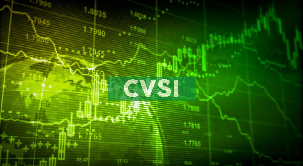 CV Sciences, Inc. to Announce Third Quarter 2020 Results on November 5, 2020