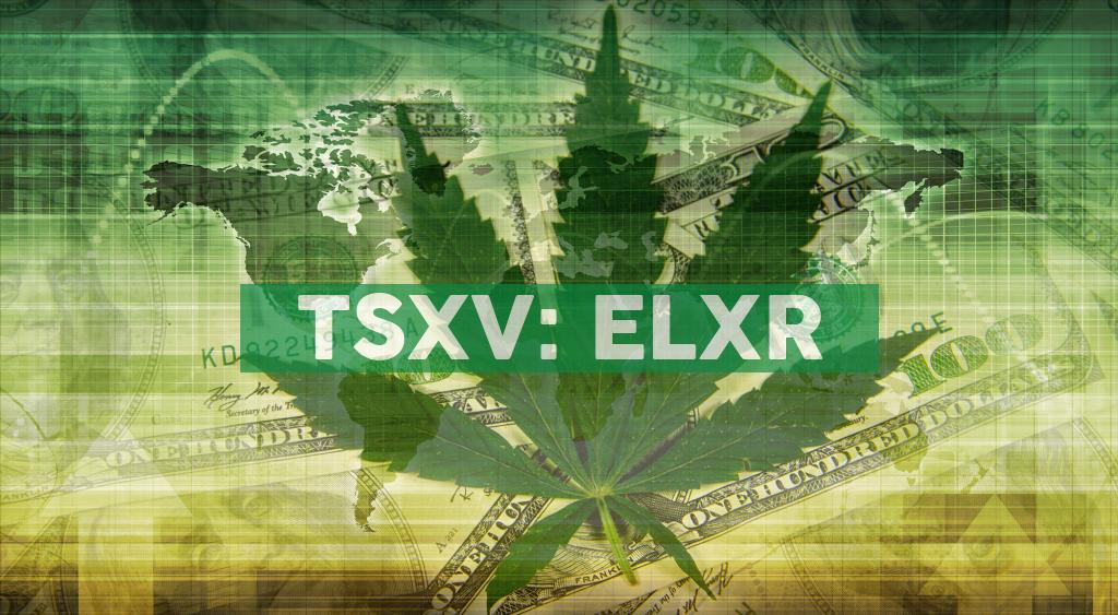 Elixxer Ltd. Closes Private Placement