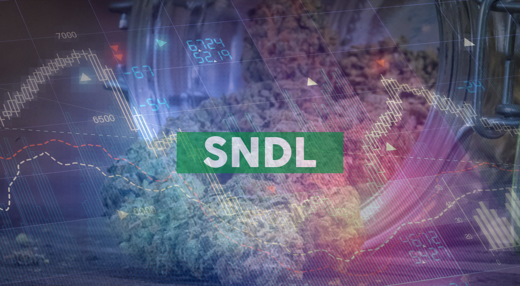 Sundial Growers to Announce Third Quarter 2020 Financial Results on November 11, 2020