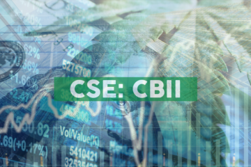 CB2 Insights announces debt conversion of $3M USD held by Merida Capital and extinguishes all long-term debt liabilities