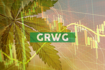 GrowGeneration Corp to Announce Third Quarter 2020 Financial Results on Wednesday, November 11, 2020