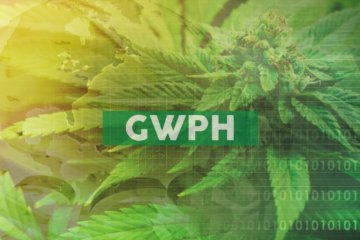 GW Pharmaceuticals plc to Report Financial Results and Operational Progress for the Third Quarter Ending September 30th, 2020 and Host Conference Call on November 3rd, 2020