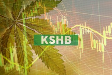 KushCo Holdings, Inc.to Host Earnings Call