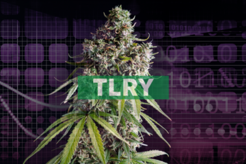 Tilray to Report Third Quarter 2020 Financial Results on November 9, 2020