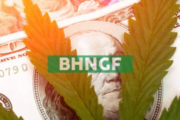 Bhang Announces Results of Annual and Special Meeting