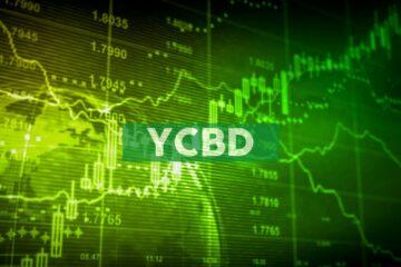 CbdMD Announces Participation in Jefferies Virtual West Coast Consumer Conference