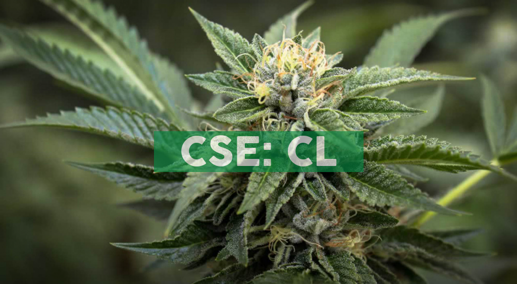 Cresco Labs to Report Third Quarter 2020 Financial Results on November 18th, 2020