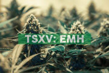 Emerald Health Therapeutics Announces Full Prepayment of Convertible Debentures