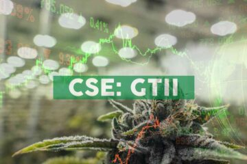 Green Thumb Industries Reports Revenue of $157.1 Million and Positive Net Income of $9.6 Million or $0.04 Per Share for Third Quarter 2020