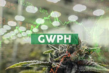 GW Pharmaceuticals Plc to Host Earnings Call