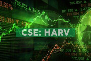Harvest Health & Recreation Inc. Announces Settlement With Devine Hunter Inc.