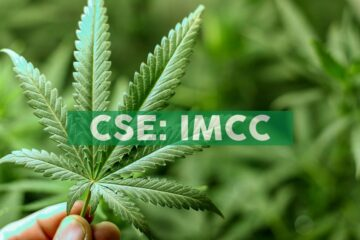 IM Cannabis Accelerates Sales in Germany, Reaching Adjusted EBITDA Profitability