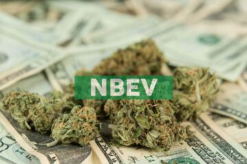 NewAge, Inc. to Host Earnings Call