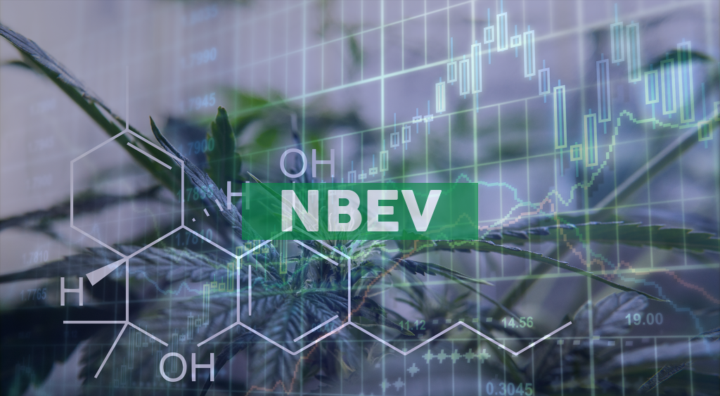 NewAge to Present at the Virtual Fall Investor Summit on November 17, 2020