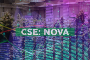 Nova Mentis Life Science Announces Receipt of Pilz Shareholder Approval