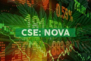 Nova Mentis Life Science Signs Amalgamation Agreement to Acquire 100% of Pilz BioScience Corp.