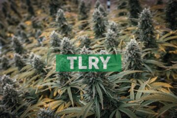 Tilray, Inc. Announces Agreement to Exchange Approximately $124.3 Million in Principal Amount of Its 5.00% Convertible Senior Notes Due 2023 for Common Stock