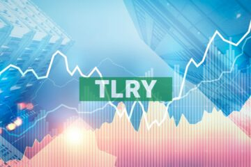 Tilray, Inc. Announces Agreement to Exchange an Additional $72.9 Million in Principal Amount of Its 5.00% Convertible Senior Notes Due 2023 for Common Stock