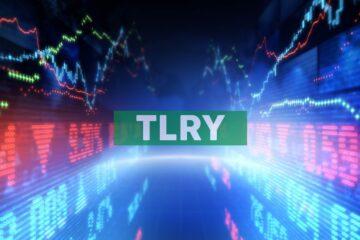 Tilray, Inc. to Host Earnings Call