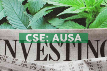 CONCERNED SHAREHOLDERS OF AUSTRALIS highlight exorbitant Compensation Grants, CONFUSING ASSESSMENT and SET SIGHTS ON EXPANDED U.S. CANNABIS OPPORTUNITY