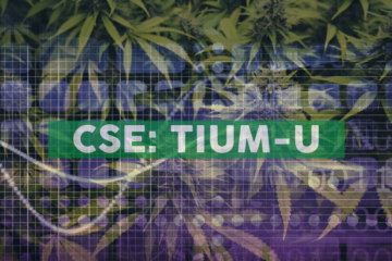 Cansortium Announces Opening of its 23rd Fluent™ Medical Marijuana Dispensary in Florida