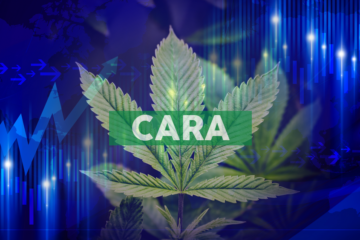 CARA Therapeutics, Inc. to Host Earnings Call