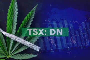 Delta 9 Acquires Saskatchewan Retail Cannabis Store