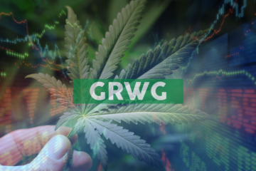 GrowGeneration Reports Record Third Quarter 2020 Financial Results