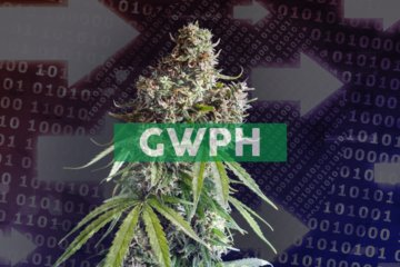 GW Pharmaceuticals plc Reports Third Quarter 2020 Financial Results and Operational Progress