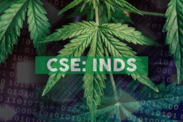 Indus Holdings, Inc. Announces Preliminary Expansion Plans
